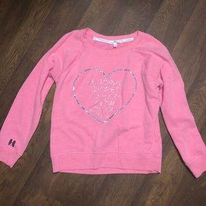Victoria's Secret 🍁 Sweatshirt | Medium | M